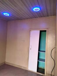 2 bedroom Boys Quarters Flat / Apartment for rent Magodo Magodo GRA Phase 2 Kosofe/Ikosi Lagos