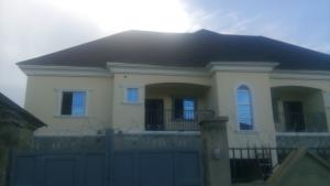 2 bedroom Flat / Apartment for rent New Site Fha Lugbe Sub-Urban District Abuja
