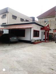 2 bedroom Mini flat Flat / Apartment for rent   Allen Avenue Ikeja Lagos