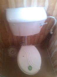 2 bedroom House for rent Alafia Estate Ajayi road Ogba Lagos