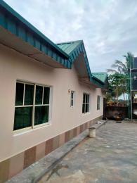2 bedroom Flat / Apartment for rent Arepo Via Ojodu Berger Ojodu Lagos