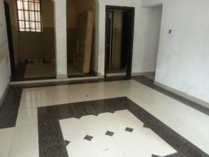 2 bedroom Flat / Apartment for rent Peace land estate Arepo Arepo Ogun