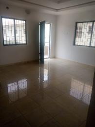 2 bedroom Blocks of Flats House for rent Off Blenco Supermarket Sangotedo Ajah Lagos