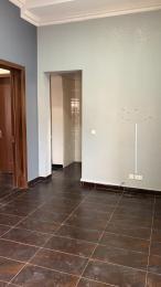 2 bedroom Self Contain for rent Lekki County Homes, Ikota Villa Estate, Lekki Lagos Ikota Lekki Lagos