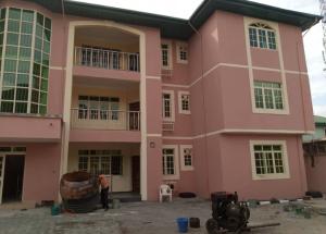 2 bedroom Mini flat Flat / Apartment for rent Port Harcourt Rivers