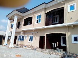 2 bedroom Mini flat Flat / Apartment for rent ... Rupkpokwu Port Harcourt Rivers