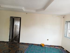 2 bedroom Blocks of Flats House for rent Wuse zone2 Wuse 1 Abuja