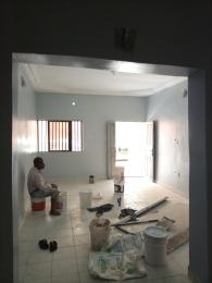 2 bedroom Blocks of Flats House for rent wuse zone6 Wuse 1 Abuja