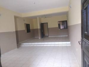 2 bedroom Blocks of Flats House for rent .... Wuye Abuja