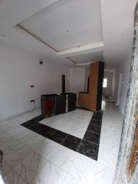 2 bedroom Blocks of Flats House for rent Osapa London estate Lekki Phase 2 Lekki Lagos