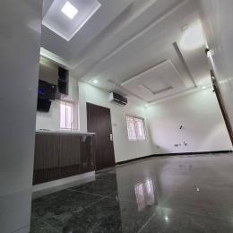 2 bedroom Blocks of Flats House for sale Finance quarters wuye Wuye Abuja