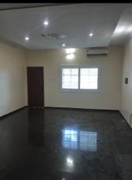 2 bedroom Flat / Apartment for rent Osborne Phase one Osborne Foreshore Estate Ikoyi Lagos