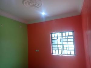 2 bedroom Flat / Apartment for rent Oil Village Kaduna South Kaduna