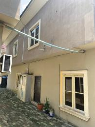 2 bedroom House for rent Bera Estate , Chevron , Lekki chevron Lekki Lagos