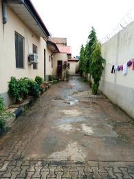 2 bedroom Flat / Apartment for rent Barnawa Kaduna South Kaduna