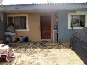 2 bedroom House for sale Gowon Estate Egbeda Egbeda Alimosho Lagos