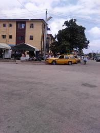 2 bedroom Flat / Apartment for sale Iponri Estate Lsdpc Off Bode Thomas Iponri Surulere Lagos