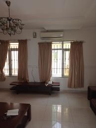 2 bedroom Blocks of Flats for rent Banana Island Ikoyi Lagos
