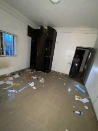 2 bedroom Blocks of Flats for rent Jabi Jabi Abuja