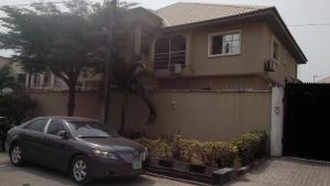 2 bedroom Flat / Apartment for rent Pinnacle Lekki Phase 1 Lekki Lagos