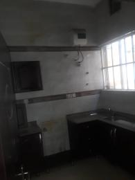 2 bedroom Flat / Apartment for rent Magodo GRA Phase 2 Kosofe/Ikosi Lagos