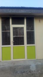 2 bedroom Flat / Apartment for rent malatialafia  Alatise Ibeju-Lekki Lagos