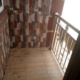 2 bedroom Flat / Apartment for rent Scheme 1 Agege Lagos