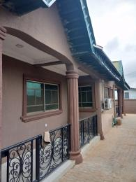 2 bedroom Blocks of Flats House for rent Morayo street ajao bodija Bodija Ibadan Oyo