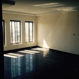 2 bedroom Flat / Apartment for rent Orchid Road/ 2nd toll gate chevron Lekki Lagos