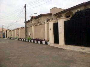 2 bedroom Flat / Apartment for rent Ifako ijaiye Ogba Lagos