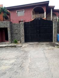 5 bedroom Flat / Apartment for sale Ogudu GRA Ogudu Lagos