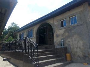 2 bedroom Flat / Apartment for rent Abiola Way, Abeokuta Iyana Mortuary Abeokuta Ogun