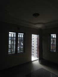2 bedroom Flat / Apartment for rent Off idi araba road Surulere idi- Araba Surulere Lagos