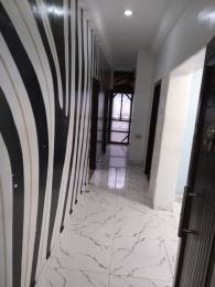 2 bedroom Flat / Apartment for rent Off Adelabu Street Surulere Adelabu Surulere Lagos