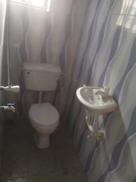 2 bedroom Flat / Apartment for rent Inside an estate  Ikota Lekki Lagos