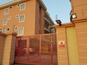 2 bedroom Blocks of Flats House for rent Freedom Way  Lekki Phase 1 Lekki Lagos