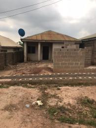 2 bedroom Flat / Apartment for sale Mowe Ogunstate Arepo Arepo Ogun