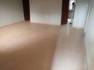 2 bedroom Blocks of Flats House for rent Jinarere bus stop,iyana church Iwo Rd Ibadan Oyo
