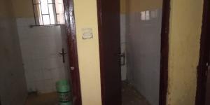 2 bedroom Flat / Apartment for rent Soluyi Gbagada Soluyi Gbagada Lagos