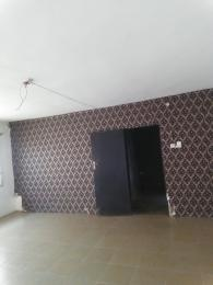 2 bedroom Flat / Apartment for rent Off adekunle kuye Aguda surulere Aguda Surulere Lagos