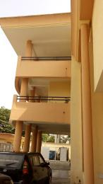 2 bedroom Shared Apartment Flat / Apartment for rent Ondo Street  Osborne Foreshore Estate Ikoyi Lagos