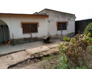 Residential Land Land for sale Amikanle Ekoro/command road Abule-egba . Abule Egba Abule Egba Lagos