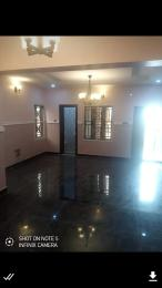 2 bedroom Flat / Apartment for rent Alapere, close to traffic light Ketu Lagos
