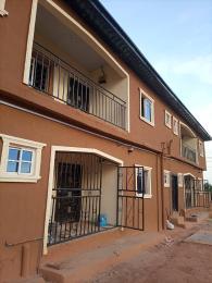 2 bedroom Mini flat Flat / Apartment for shortlet s Central Edo