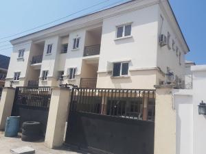 2 bedroom Blocks of Flats House for rent Ikota, Lekki Ikate Lekki Lagos