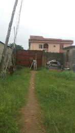 2 bedroom House for sale Ago Palace way Owolabi junction Okota Lagos