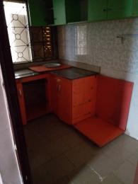 2 bedroom Flat / Apartment for rent Adegoke estate Surulere Lagos