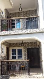 2 bedroom Flat / Apartment for rent Opposite Nicon Town Behind Romio Garden Estate  Nicon Town Lekki Lagos