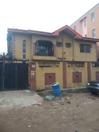 2 bedroom Flat / Apartment for rent Onipdede Street Lawanson Surulere Lagos