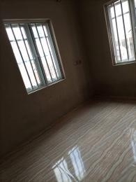 2 bedroom Flat / Apartment for rent Ketu, ikorodu road. Ketu Lagos